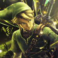 Cyber Link