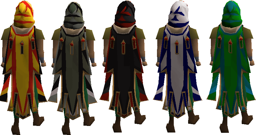 Max_Capes_&_HP_Insurance_(1).png