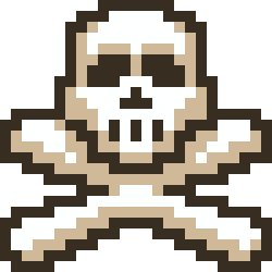 0_ks_skull copy.png