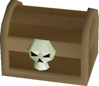 Deadman_chest.png
