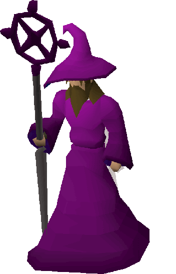 Ancient_Wizard_(magic).png