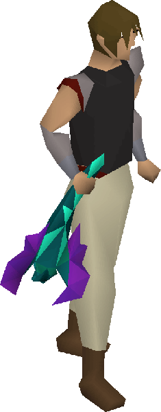 Toxic_blowpipe_equipped.png