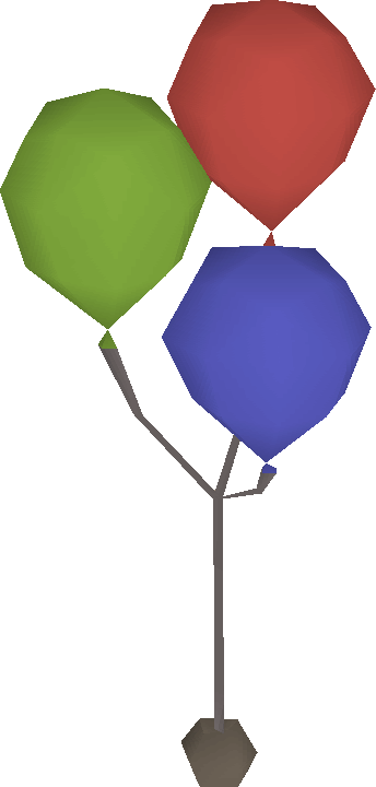 Birthday_balloons_detail.png