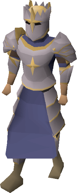Justiciar_armour_equipped.png