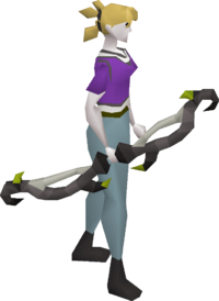 Twisted_bow_equipped.png
