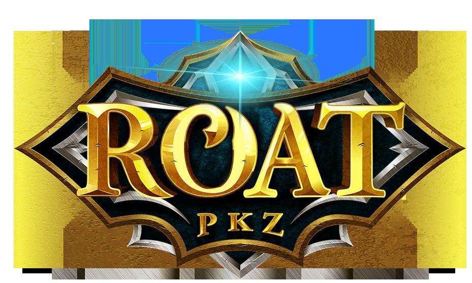 1017156012_TEXTUREDLOGO_ROATPKZ(2).png.0
