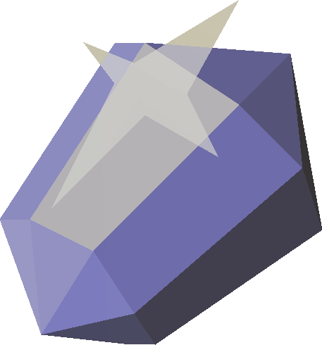 Enchanted_gem_detail.png
