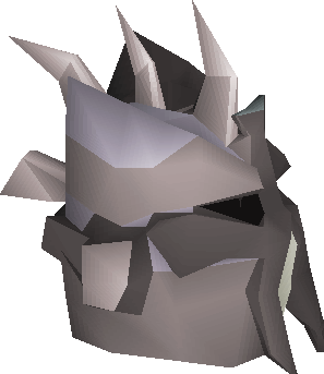 Slayer_helmet_detail.png