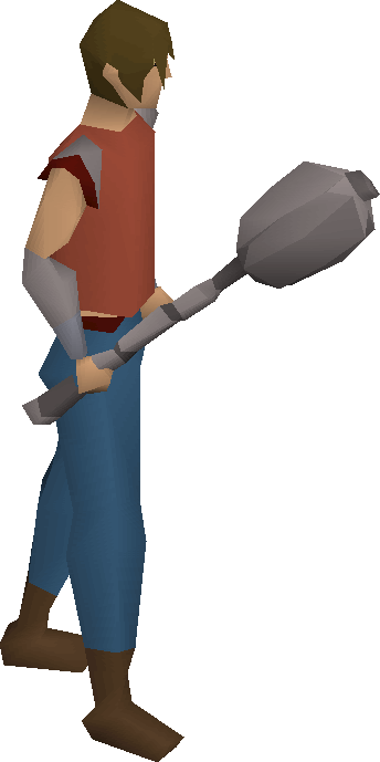 Ancient_mace_equipped (1).png