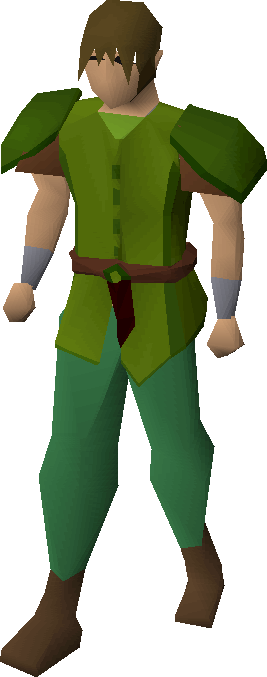 Rangers'_tunic_equipped.png