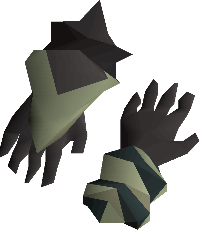 800px-Ferocious_gloves_detail.png