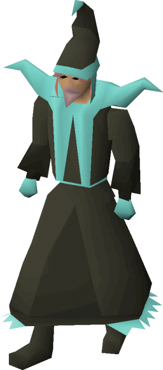 Dusk_mystic_robes_equipped.png
