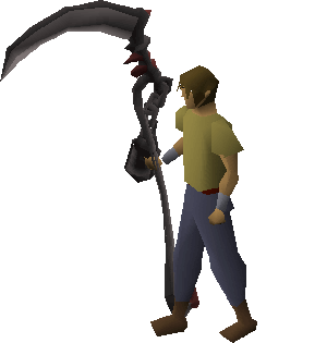 Scythe_of_vitur_(uncharged)_equipped.png