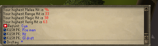 maxveng.png