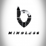 Mr Mindless
