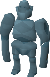 200px-Rock_golem_(runite)_pet.png