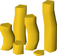 Buy-OSRS-Gold-Buy-Runescape-2007-gold-1-200x197.png