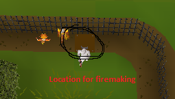 701106868_trapdoorforfiremaking.png.0e295274f91a5357c15dc44e3171565b.png