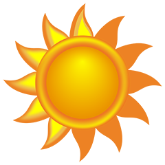 sun_PNG13430.png