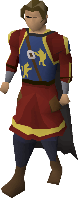 Deadman_armour_equipped.png