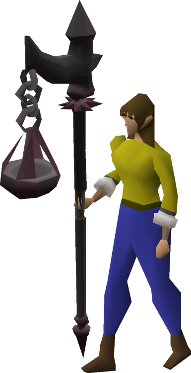 Nightmare staff equipped.png