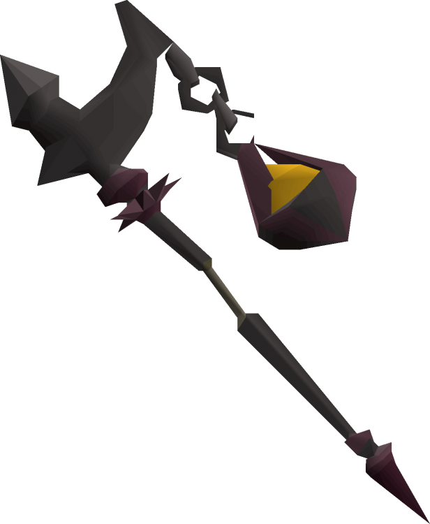 Volatile nightmare staff detail.png