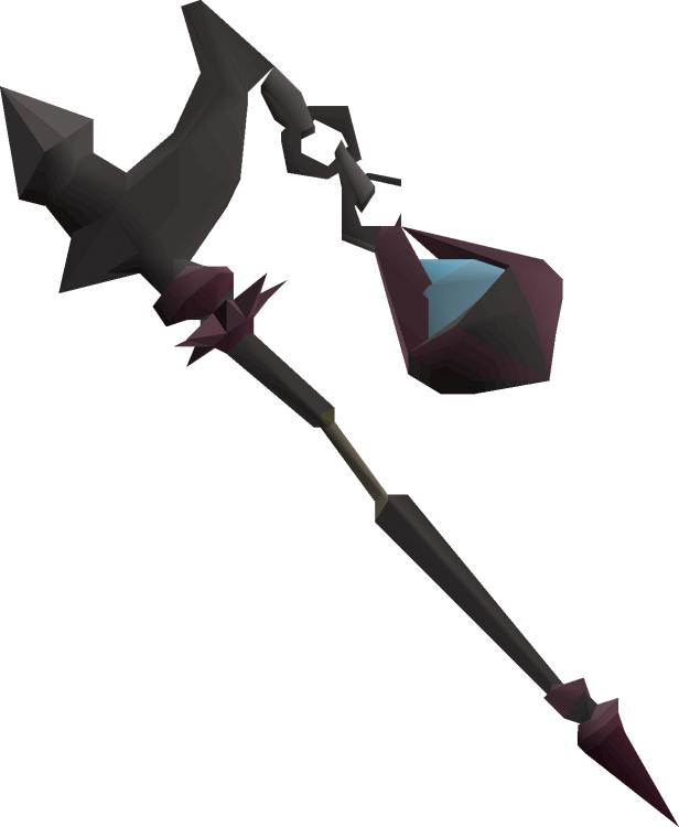 Harmonised nightmare staff detail.png