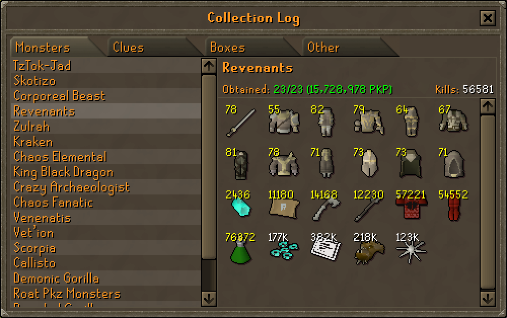 collectionlog.png